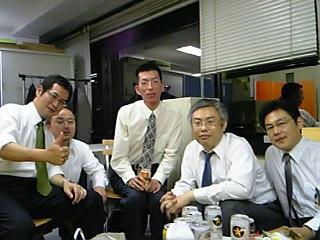 20050527交流会